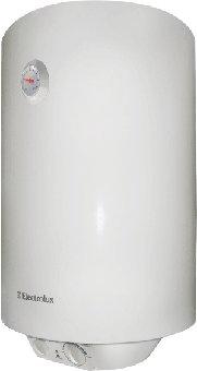Электрические водонагреватели EWH 100 Quantum, Electrolux