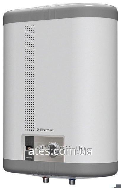 Водонагреватели EWH 80 Centurio H, Electrolux