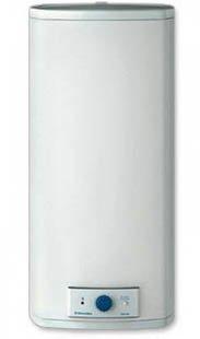 Водонагреватели Evolution EWH 120SL, Electrolux