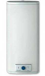 Водонагреватели Evolution EWH 200R, Electrolux