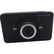Видеорегистратор автомобильный Zvision F6
