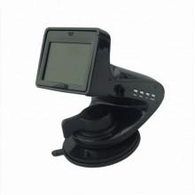 Автомобильный видеорегистратор Zvision R1