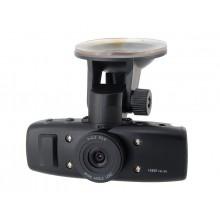 Видеорегистратор автомобильный GS1000