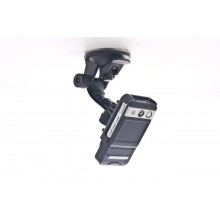Автомобильный видеорегистратор Zvision F5