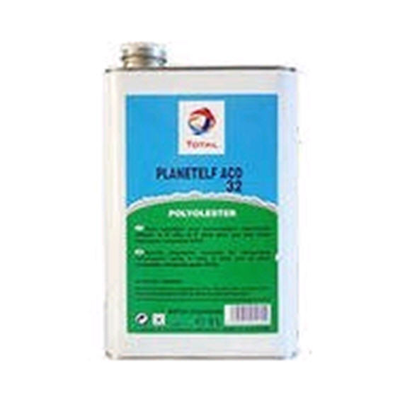 Buy PlanetElf ACD 32 synthetic oil