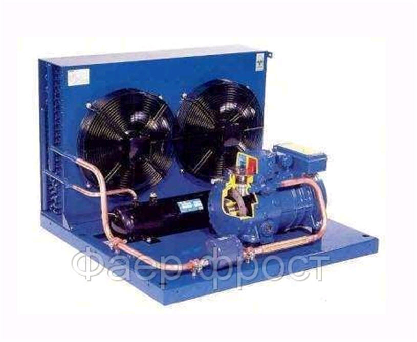 Купить Холодильные агрегаты