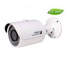 Камера IP Dahua DH-IPC-HFW4100SP