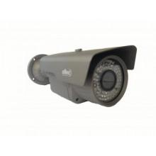 Камера HD-SDI Oltec HD-SDI-360VF