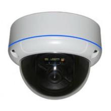 Камера HD-SDI Oltec HD-SDI-980VF