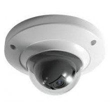 Камера IP Dahua DH-IPC-HDB3200C