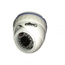 Камера видеонаблюдения IP Oltec IPC-913