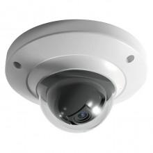Камера IP Dahua IPC-HDB4100CP-0360B