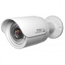 Камера видеонаблюдения IP Dahua DH-IPC-HFW2100P