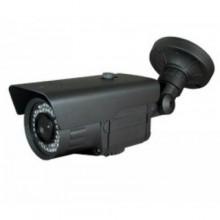 Камера видеонаблюдения IP Oltec IPC-420VF