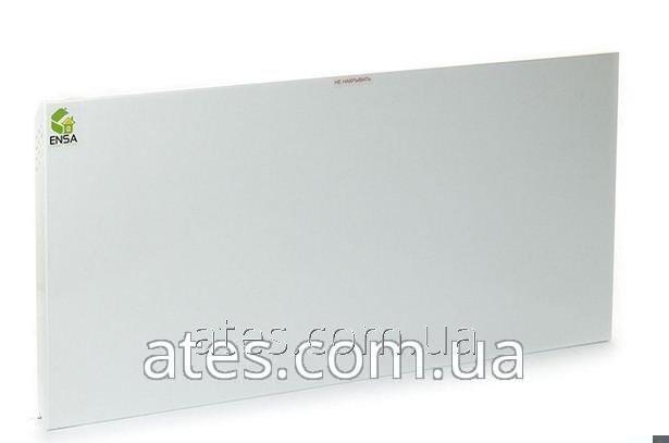 Нагревательные панели  ENSA P750