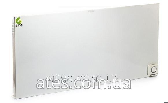 Нагревательные панели ENSA P750T