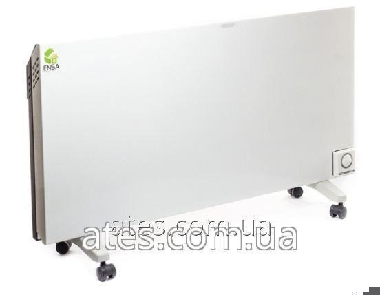 Конвективно-инфракрасный обогреватель ENSA C750
