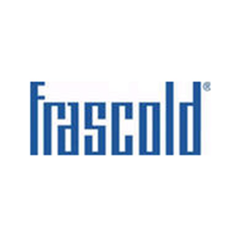 Buy Frascold D 3 15 compressor. 1-Y
