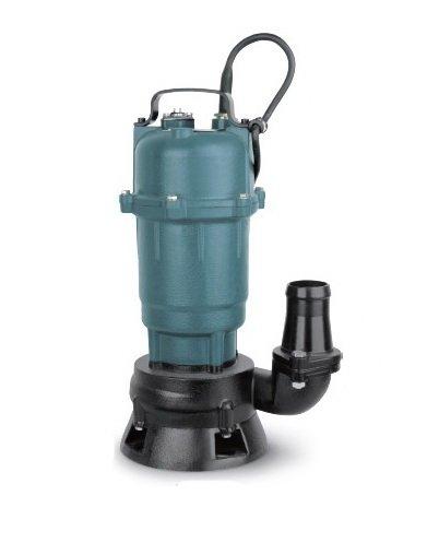 Фекально-дренажный насос WQD 15-15-1,5 F OPERA
