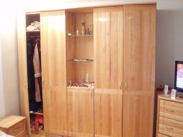Купить Мебель для дома из натурального дерева