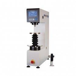 Härte NEXUS 3001 mit analogen Mikroskop