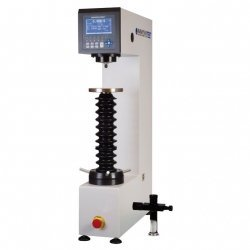 NEXUS 3001XL keménység mérő műszerek-analóg Mikroszkóp