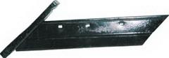 Лемех ПЯШ 01.200 с долотом (ПЯ-3-35)