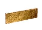Кирпич облицовочный Литос  колотый с фаской