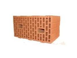 Крупноформатный блок 380