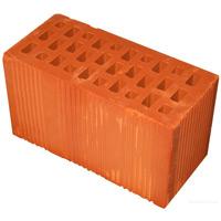 Керамический блок 2NF