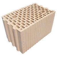 Купить Блок керамический Кератерм