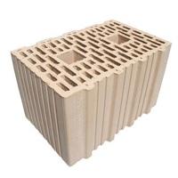 Блок керамический Кератерм