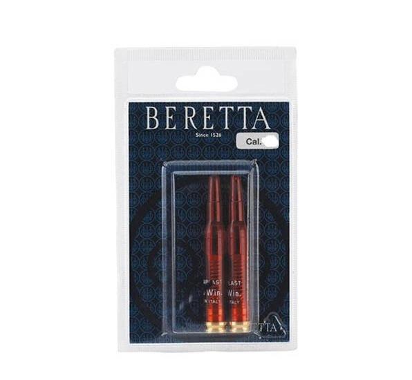 Купить Фальшпатроны Beretta к.308Win