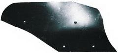 Отвал ПНЧС-401 (ПЛН-3-, 4-, 5-35, ПНЛ-8-40)