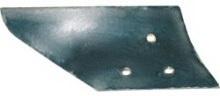 Отвал ПНЛ 02.002 предплужника