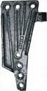 Стойка ПЛВ 31-301 (ПЛН-3-, 4-, 5-35)