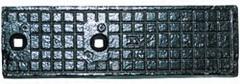 Купить Доска полевая ПНЧС-502, узкая (литая, штампованная)