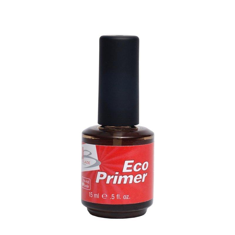 Купить Праймер бескислотный, BLAZE Eco Primer , 15 мл , 1/5/54-00