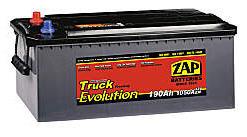 Купити Батареї акумуляторні свинцеві тягові