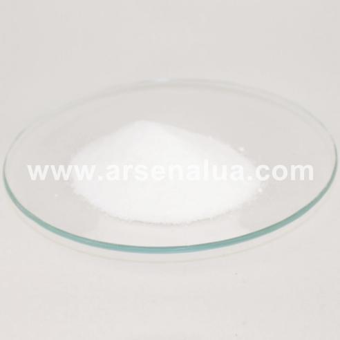 Buy Oxalic acid at wholesale prices.