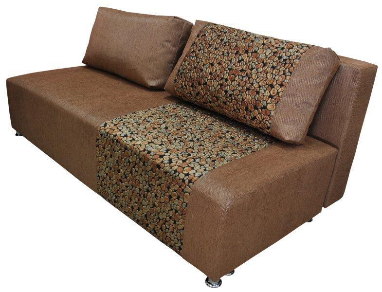 Мебели черкассы купить мягкую мебель