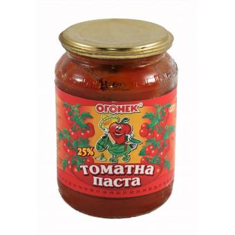 Buy Tomato paste of 530 g