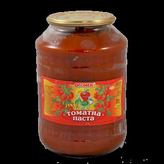 Buy Tomato paste of 1580