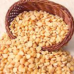Buy Split peas 100 pudov