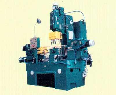 Станок агрегатный для сверления, зенкерования и развертывания