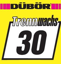 Buy DUBOR Trennwachs 30 lubricant release agen