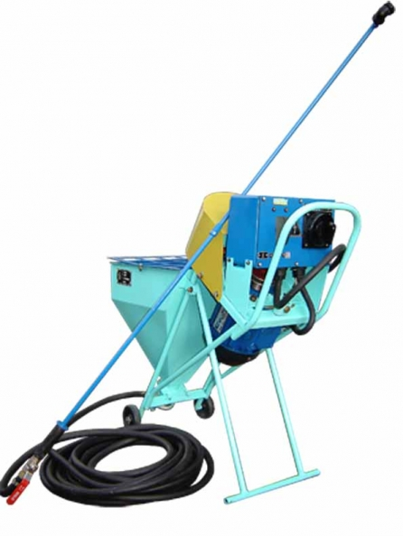 Buy Installation painting SO-203