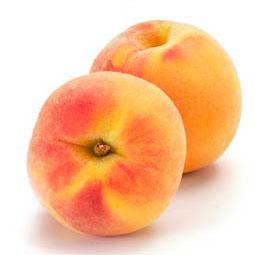 Купить Саженцы персика сорт Солнечный