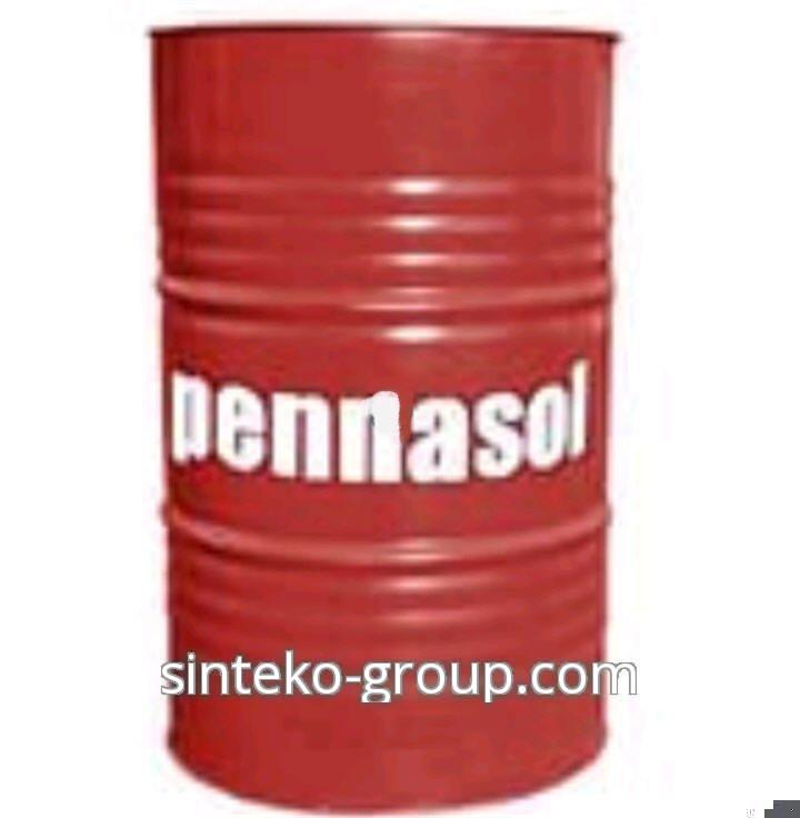 Купить Масла трансмиссионные Pennasol Multigrade Hypoid Gear Oil GL 5 SAE 80W90 208л