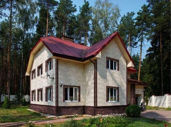 Купить Строительство гостиниц от 1500 грн/м2
